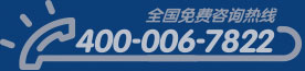 4000067822
